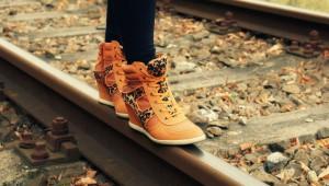 Reima, czyli solidne obuwie jakiego szukasz