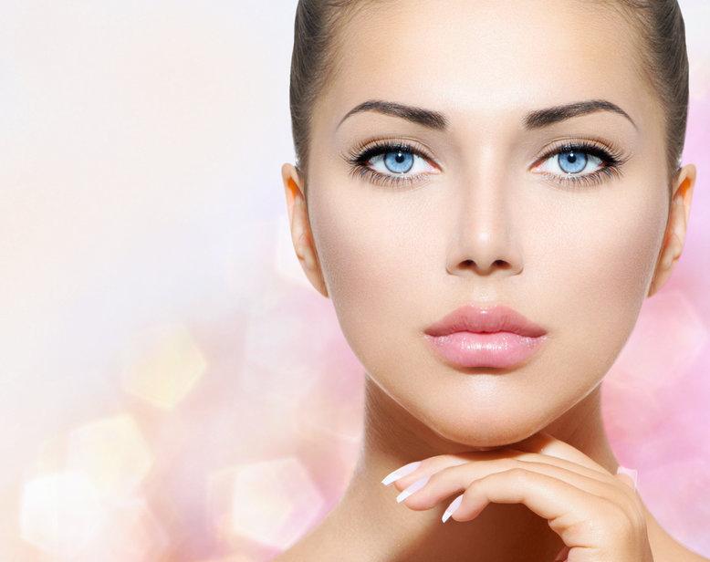 Jak dbać o swoją skórę ?