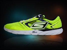 Za co kochamy obuwie sportowe?