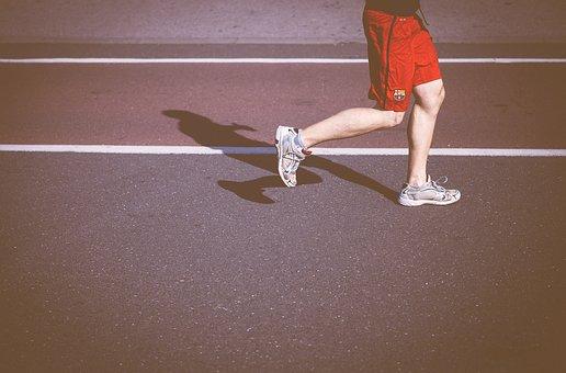 Wygoda biegania