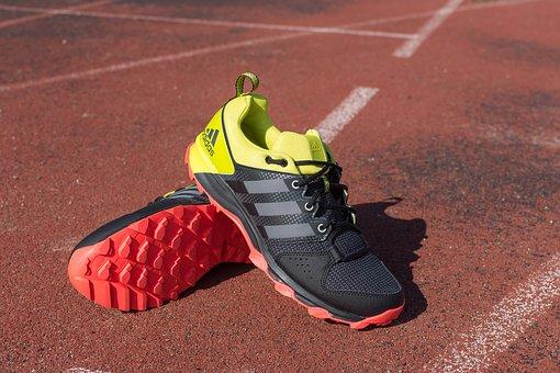 Buty do trenowania
