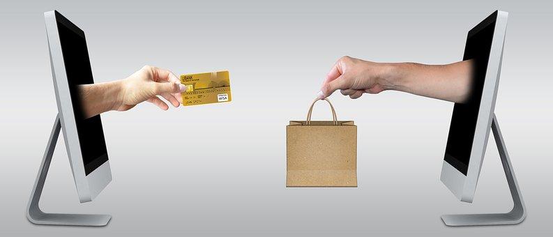 Zakupy internetowe dla wszystkich
