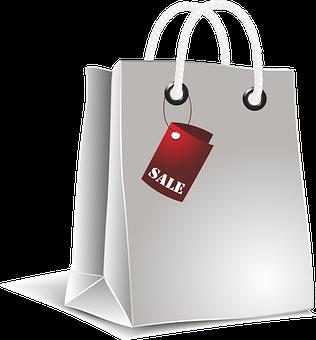 Kupowanie butów - jak to dobrze robić?