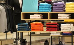 Najdoskonalsze opcje odzieżowe