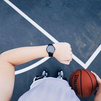 Sport dla każdego