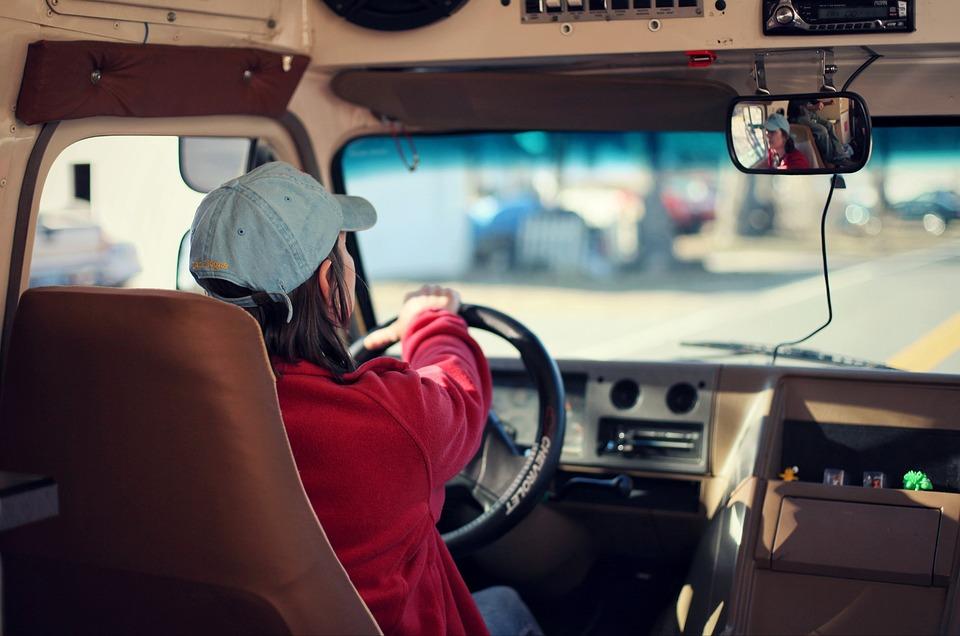 Ubezpieczenie samochodu: Zielona Karta