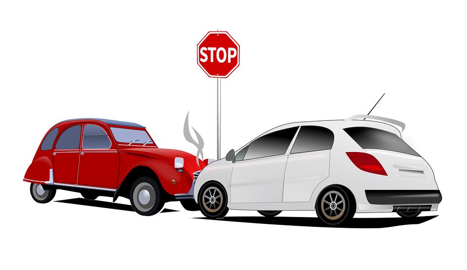 Jak ubezpieczyć zabytkowy samochód?