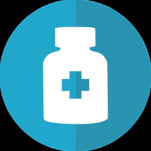 Kupujemy leki w internecie: środki bezpieczeństwa