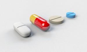 Medyczne porady przez internet
