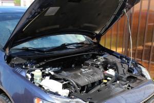 Czy warto stosować płukankę do silnika?