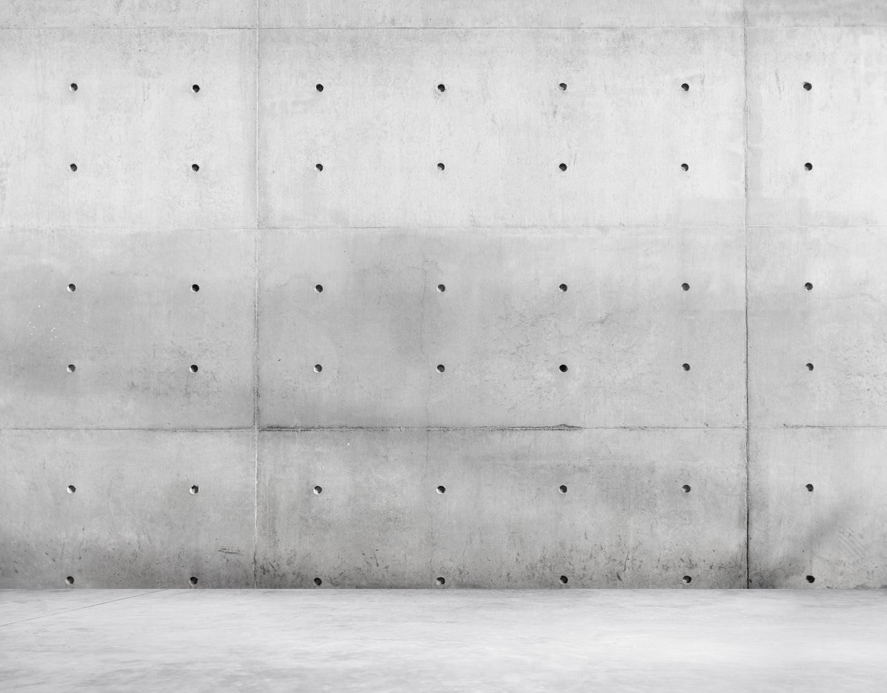 Czy impregnacja betonu jest konieczna?