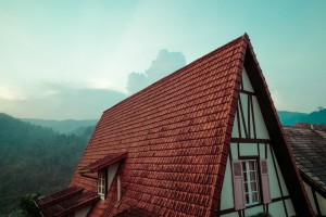 Gerard Classic – solidne pokrycia dachowe