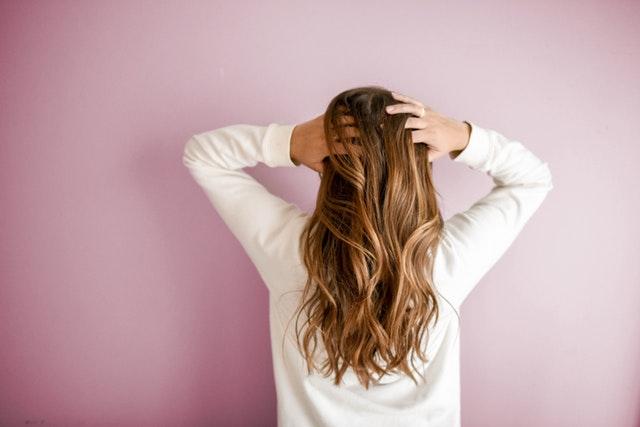 Jak wybierać szczotkę do włosów?