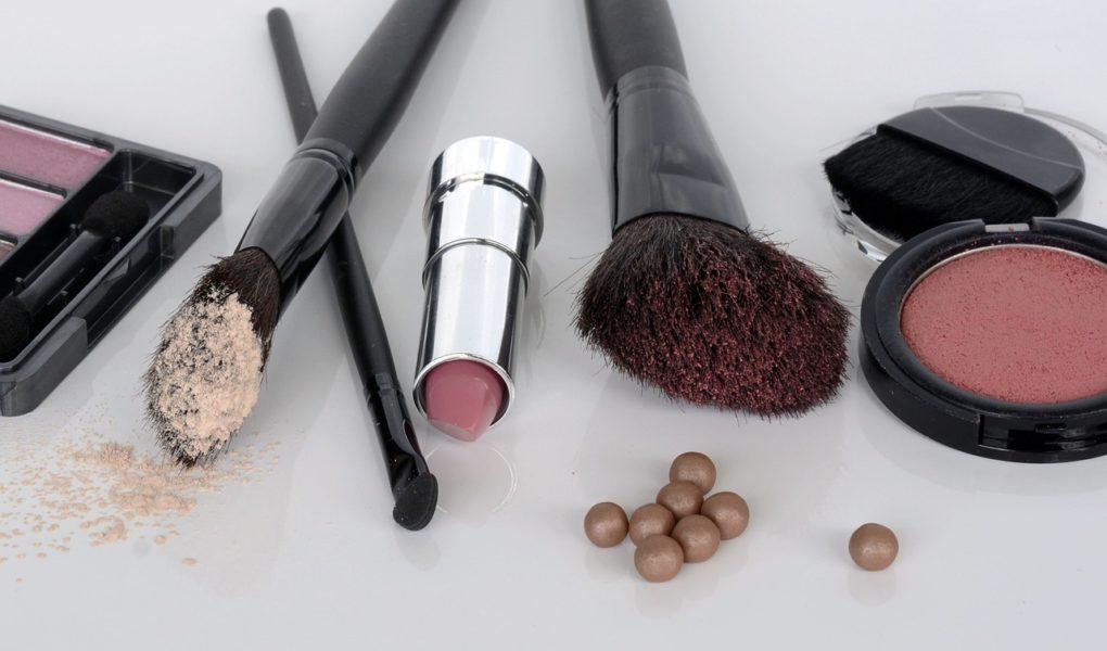 Firma Mexx i jej kosmetyki
