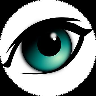 Perfekcyjny makijaż oka