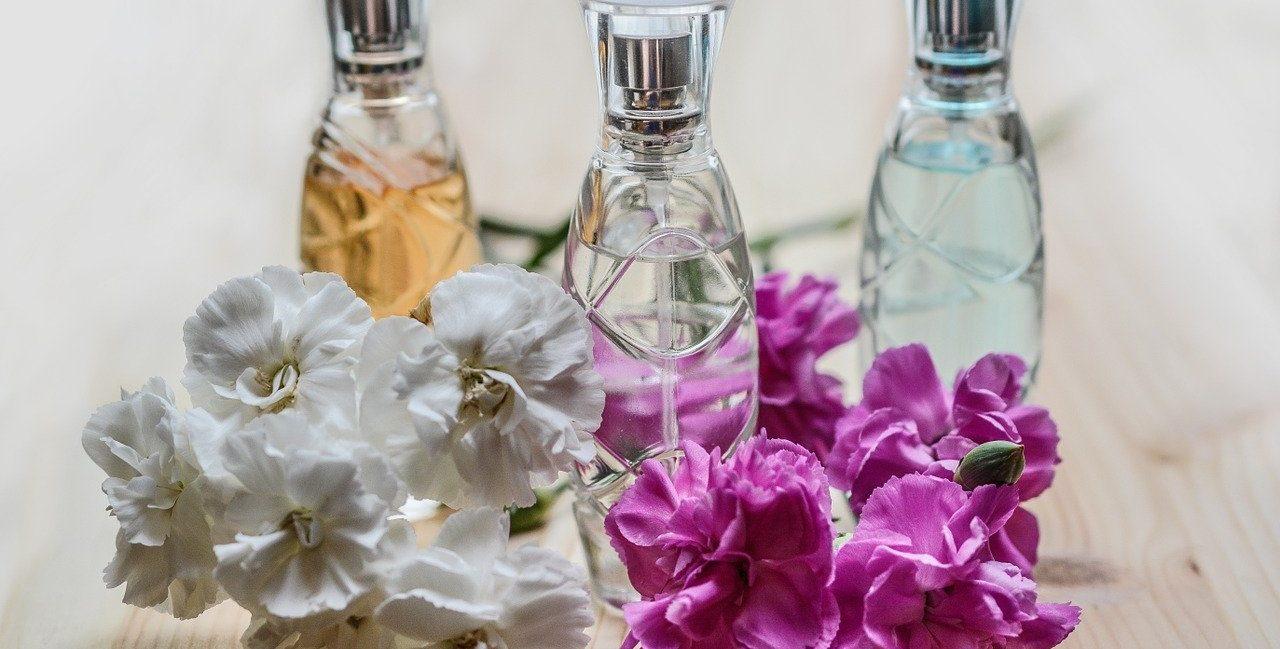 Na jakie perfumy Lacoste warto się zdecydować?